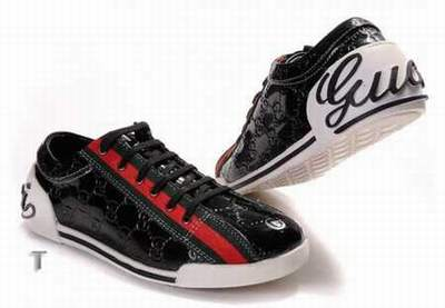 7701caf45cf4 vente en gros chaussures chine,gucci sandales femme,gucci femme premium