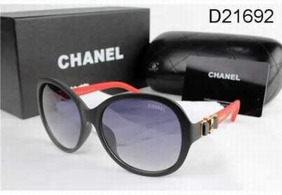 43eb71f18afde0 vente privee lunettes de soleil chanel,lunettes de soleil homme chanel prix,lunette  chanel dentelle