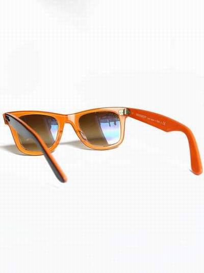 13552a7ce3db02 wayfarer lunettes de soleil,lunette wayfarer dolce gabbana,lunettes de  soleil wayfarer couleur