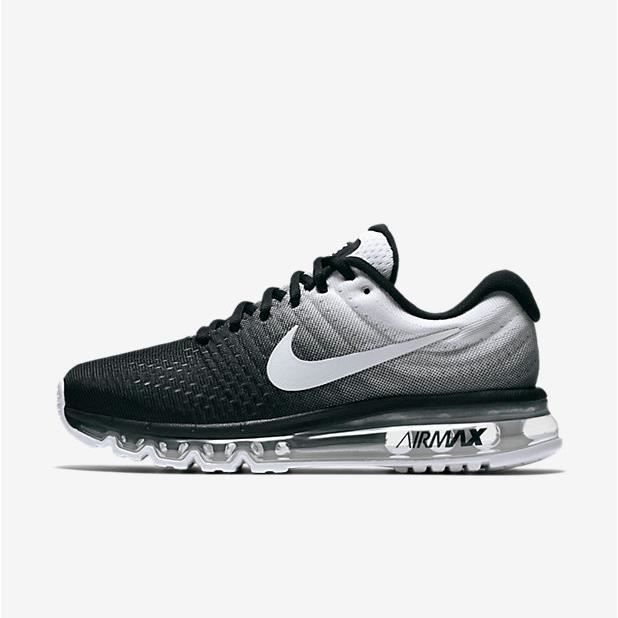 nike air homme chaussures