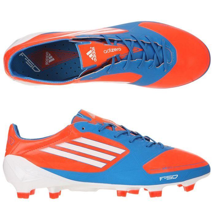 انظر من خلال ليقرأ على adidas f50 bleu - icedcourses.com