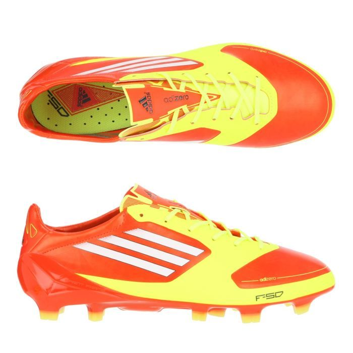 f50 noir et jaune - (categoryid=115) - Cheap price - Up to 79% OFF ...