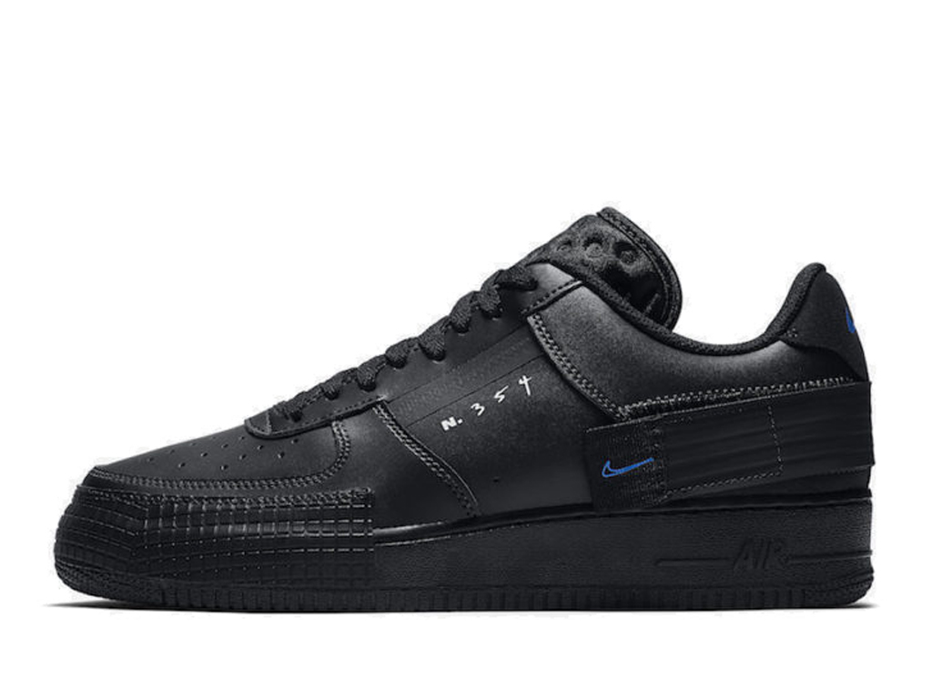 air force 1 blanche homme pas cher