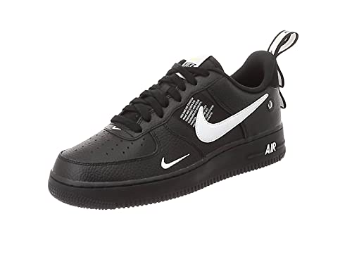 homme chaussures nike air force