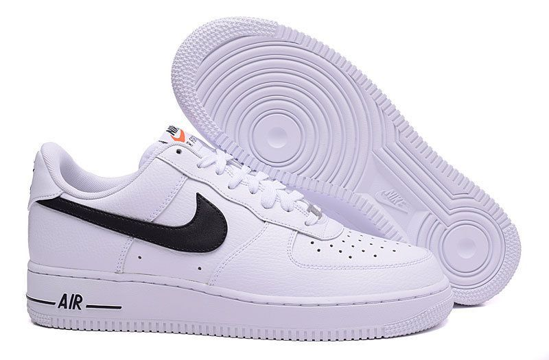 air max force 1 fille ps