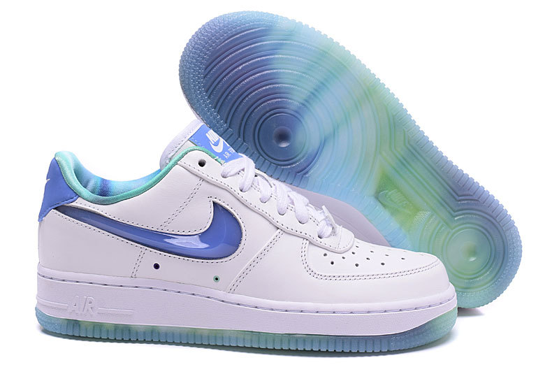 air force 1 blanche pas cher